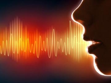 Учёные создали чип, экономящий до 99% энергии при распознавании речи