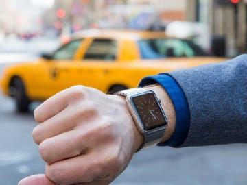 В новых Apple Watch и iPhone может появиться генератор постоянного тока