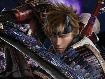 Продюсер Resident Evil 7 хочет возродить ещё одну популярную серию игр